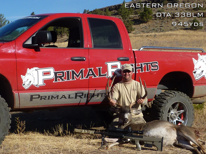 oregon_muley_2012.jpg